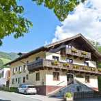 Pension Tauernblick in Wagrain - Sommer 2